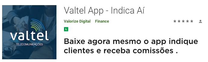 app-valtel